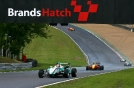 brands-hatch-race-1-3
