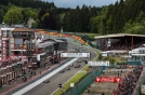 SPA-AUTOSPORT-WORLD SERIES RENAULT