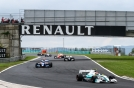 HUNGARORING-AUTOSPORT-WORLDSERIES-RENAULT