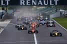 HUNGARORING-AUTOSPORT-WORLD SERIES RENAULT