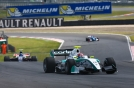 MOSCOW RACEWAY-AUTOSPORT-WORLD SERIES RENAULT