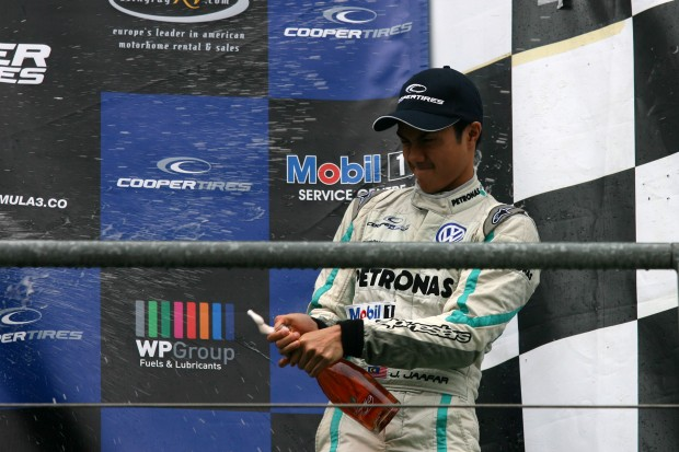Jaafar-Spa-Saturday-07