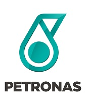 objective petronas Of fundamental and applied sciences, universiti teknologi petronas,   therefore, the main objective of tecs design is to determine a set of design.